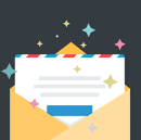 Lifecycle Emails Are Magic Pixie Dust for User Onboarding