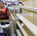 Chronicles of a concerned citizen: real poverty in Venezuela