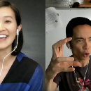 Watch: The Heartbeat Interview ❤️ with John Maeda