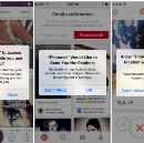 5 Ways Apps Ask Users for iOS Permissions (Product Breakdown)