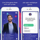 I Hacked HQ Trivia But Here's How They Can Stop Me