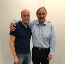 Three Lessons From Billionaire Ray Dalio that will Immediately Improve your Life