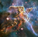 The Hubble Cantata: A Song for the Stars