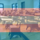 10 steps faculty can take to support trans students
