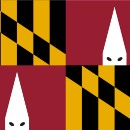 The Confederate Roots of the Maryland Flag