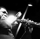 "The Religious Experience of John Coltrane's ""A Love Supreme"""