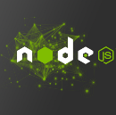 Introduction to Node & Express