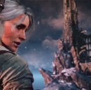 Is The Witcher 3 Racist?