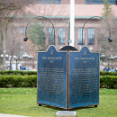 """Rethinking the Native American Land """"Gift"""" to the University of Michigan"""