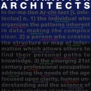 History and Origins of Information Architecture