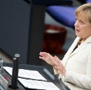 German Election; Another Warning for Europe