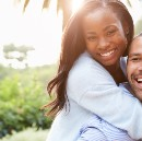 5 Teeth Whitening Options for Adults
