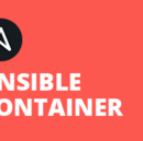 Ansible and Docker Py Path Issues and Resolving Them