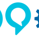 """How I developed and published my first Alexa Skill — """"Place Finder"""" — Part 2"""