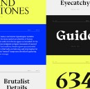 6 Sharp Alternatives To Boring Serif Defaults