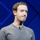 How Facebook's 50m file leak could have been avoided