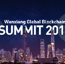 The Shanghai Accord — Ethereum Scaling Agreement via Cosmos at Wanxiang Global Blockchain Summit…