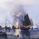 To Understand Chinese Expansionism, Look to the Opium Wars