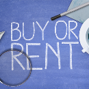 Furniture — to Buy or to Rent?