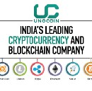 Unocoin Launching Multi-Crypto Exchange