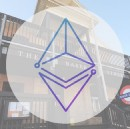 Restaurants embracing ETH and Crypto Payments