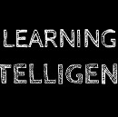 My Self-Created Artificial Intelligence Master's Degree