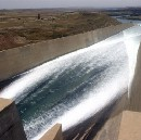Cooperation at the Tigris: U.S. and Iraqi Efforts to Maintain the Mosul Dam
