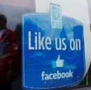 Facebook and Google enjoy ad duopoly as competitors struggle to survive