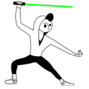 The Newest Jedi of the Tech Space: Customer Success