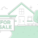 5 Things Every First Time Home Buyer Must Know