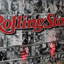 Being Jann Wenner:   A Manifesto from Kent State's 'Rolling Stone@50' Class