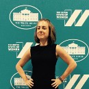 The United State of Women Summit: My Story