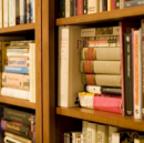 How the Social Sciences Bookshelf is Transforming Consumer Insights