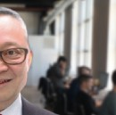 Sophisticated Investor Profile: Ronnie Tan Keh Poo