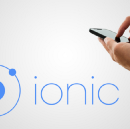 4 REASONS TO BUILD YOUR APP IN IONIC