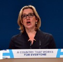 Amber Rudd is Wrong About Encryption