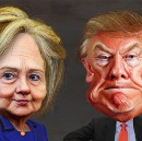 Presidential Debate Questions You Won't Hear (But Should)
