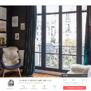 Interview with Anne-Sophie Frenove, EMEA Business Development at Airbnb