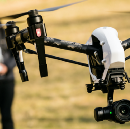 Commercial Drone Pilots: Contract Out or Hire In-House?