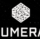 The Ether Review #68 — Numerai, The Last Hedge Fund