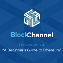A Beginner's Guide to Ethereum