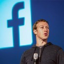 Less news content comes through your Facebook feed than you might think