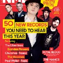 NME Goes Free