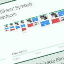 Sketch Resizable (Smart) Symbols for Responsive Interfaces and how they can speed up your workflow.