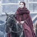 Melisandre: the history behind Game of Thrones' mysterious mystic
