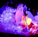 """Basic Facts about Comp Bottle Service for Girls in Vegas """"Girl Comps"""" (Part 1)"""