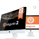 The million dollar question — Should we go for Magento 2 or not?