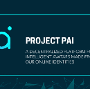 Introducing Project PAI- Personal Artificial Intelligence Avatars Customized for Every Human
