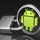 Using the Android Keystore system to store and retrieve sensitive information