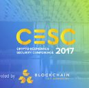Blockchain At Berkeley To Host Crypto-Economics Security Conference In The San Francisco Bay Area
